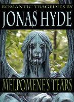 Melpomenes Tears