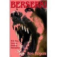 BERSERK!