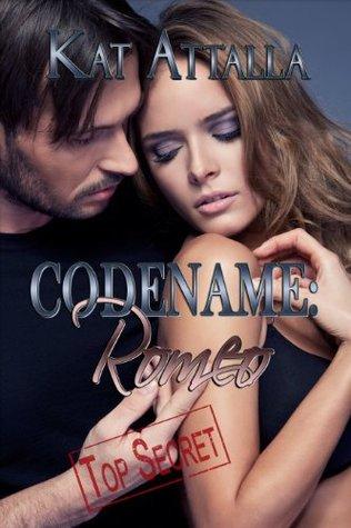 Codename: Romeo