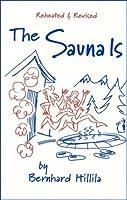 The Sauna is