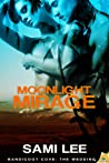 Moonlight Mirage (Bandicoot Cove: The Wedding #3; Bandicoot Cove #6)