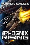 The Phoenix Rising (The Phoenix Conspiracy, #2)