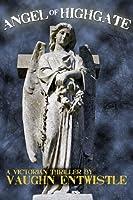 Angel of Highgate