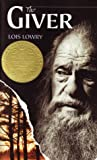 The Giver (The Giver, #1) pdf book review