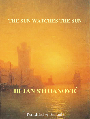 The Sun Watches the Sun