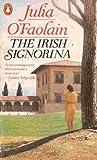 The Irish Signorina