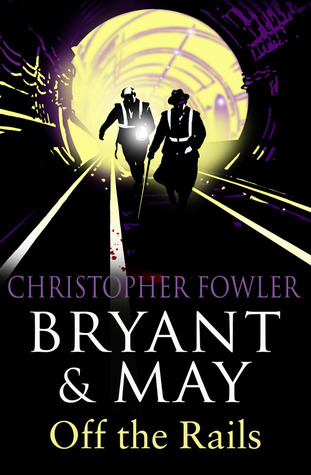 Bryant and May On The Loose: (Bryant & May Book 7) (Bryant & May). | eBay
