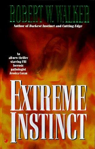 Extreme Instinct