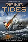 Rising Tides (Destroyermen, #5)