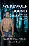 Werewolf Bound (Heart of a Wolf, #2)
