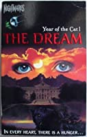 The Year of the Cat: The Dream (Nightmares)