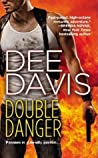 Double Danger (A-Tac, #6) pdf book review free