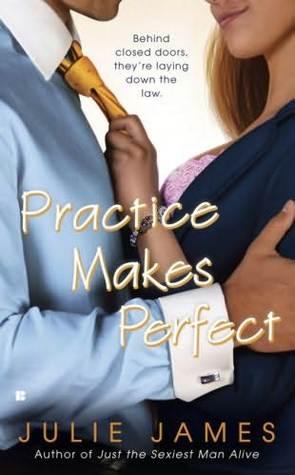 'Practice