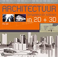 architectural drawing course tools and techniques for 2 d and 3 d representation