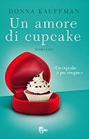 Un amore di cupcake (Cupcake Club, #1)