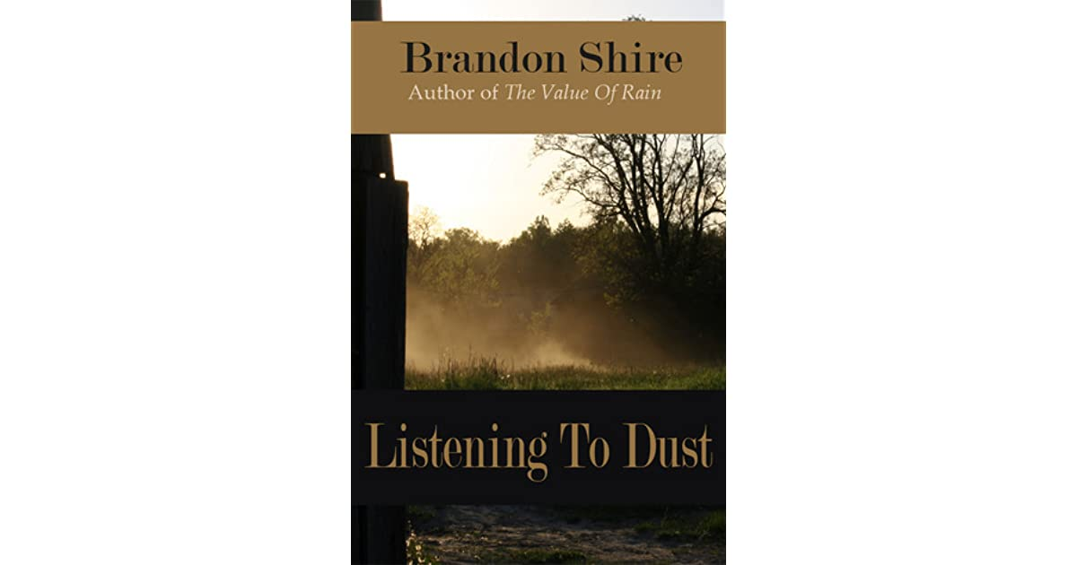 the value of listening