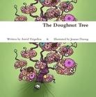 The Doughnut Tree