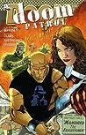Doom Patrol, Volume 1 by Keith Giffen