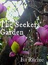 The Seekers' Garden