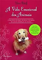 A Vida Emocional dos Animais