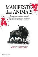 Manifesto dos Animais