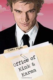 Office Of Kink And Karma