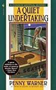 A Quiet Undertaking