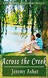 Across the Creek (Jesse & Sarah, #1)