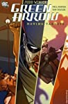 Green Arrow, Vol. 6: Moving Targets