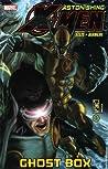 Astonishing X-Men, Volume 5: Ghost Box