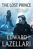 The Lost Prince (Guardians of Aandor, #2)