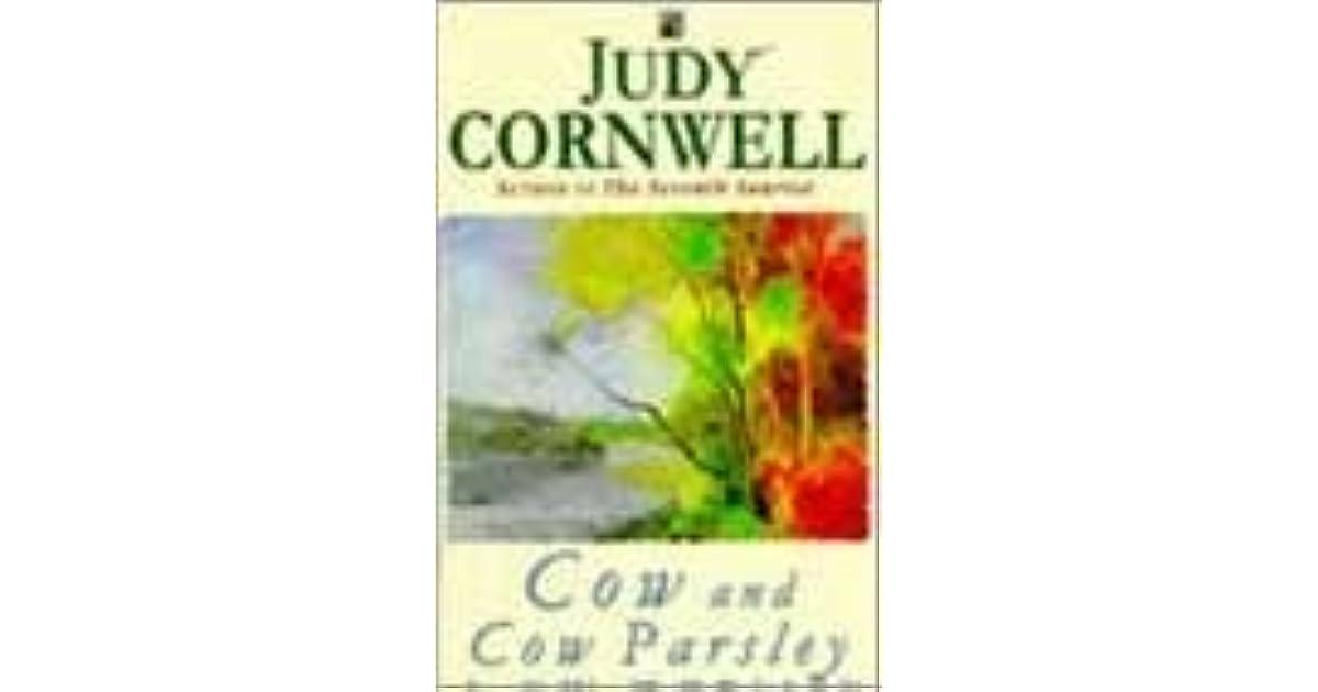 Judy Cornwell 2013