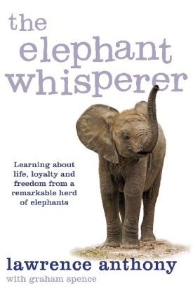 Elephants: Picture Book (Educational Childrens Books Collection) - Level 2 (Planet Collection 37)