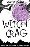 Witch Crag