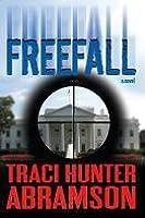 Freefall (Saint Squad, #1)