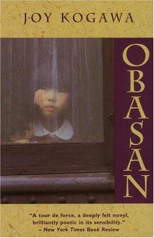 Obasan