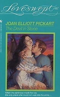 The Devil in Stone