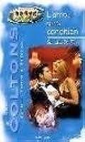 l'amour sans condition (les Coltons, #10)