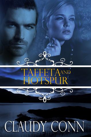 Taffeta and Hotspur