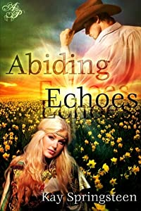 Abiding Echoes
