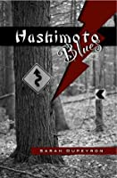 Hashimoto Blues