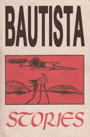 stories by cirilo bautista
