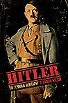 Hitler by D. Harlan Wilson