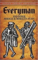 Everyman's Good Deeds – for Life or Death? Paper