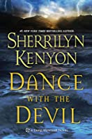 Dance with the Devil (Dark-Hunter, #3; Were-Hunter, #2)