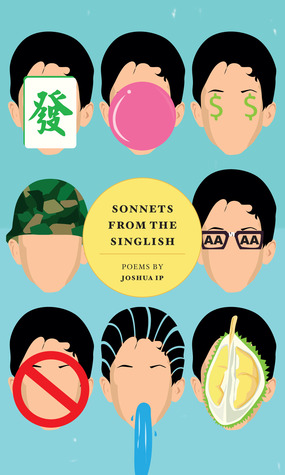 Sonnets from the Singlish