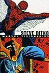 Marvel Visionaries by Stan Lee