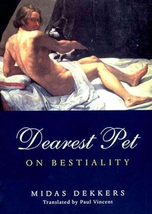 Dearest Pet by Midas Dekkers