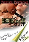 Memoirs of a Sex Slave: Confessions of a Submissive Woman