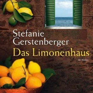 Das Limonenhaus Stefanie Gerstenberger
